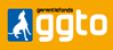 GGTO-shapshap-travel